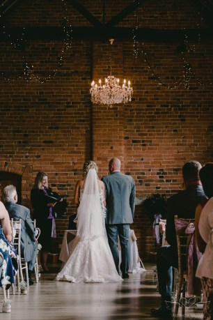 wedding_photography_Warwickshire-105