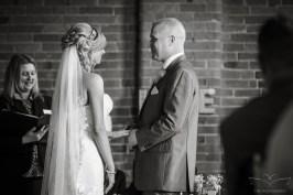 wedding_photography_Warwickshire-110