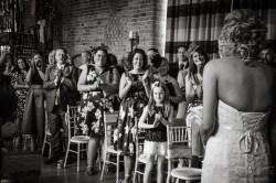 wedding_photography_Warwickshire-119