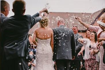 wedding_photography_Warwickshire-123