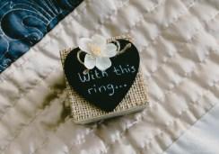 wedding_photography_Warwickshire-14