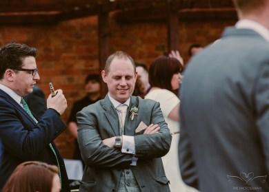 wedding_photography_Warwickshire-140