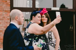 wedding_photography_Warwickshire-147