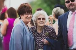 wedding_photography_Warwickshire-150