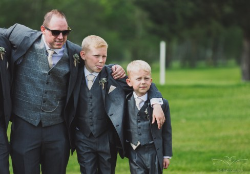wedding_photography_Warwickshire-159