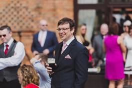 wedding_photography_Warwickshire-160