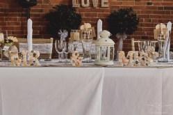 wedding_photography_Warwickshire-174