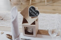 wedding_photography_Warwickshire-179