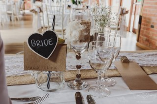 wedding_photography_Warwickshire-186