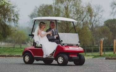 wedding_photography_Warwickshire-195
