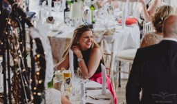 wedding_photography_Warwickshire-204