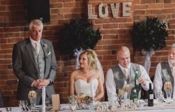 wedding_photography_Warwickshire-206