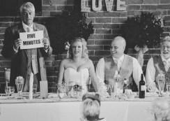 wedding_photography_Warwickshire-209