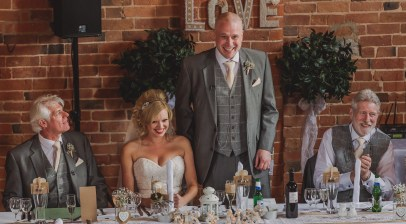 wedding_photography_Warwickshire-213