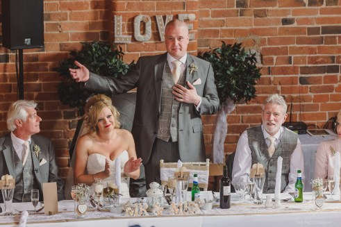 wedding_photography_Warwickshire-215
