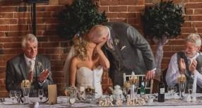 wedding_photography_Warwickshire-222