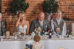 wedding_photography_Warwickshire-227