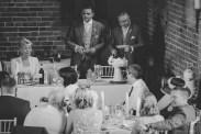 wedding_photography_Warwickshire-235
