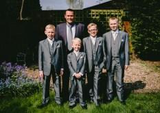 wedding_photography_Warwickshire-27