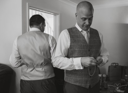 wedding_photography_Warwickshire-36