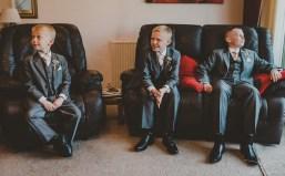 wedding_photography_Warwickshire-41