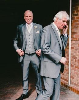 wedding_photography_Warwickshire-50