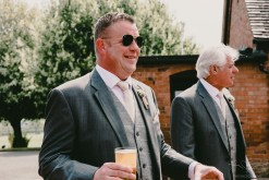 wedding_photography_Warwickshire-58
