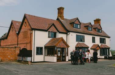 wedding_photography_Warwickshire-63