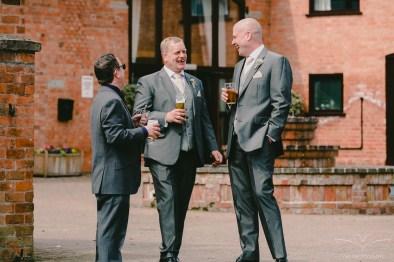 wedding_photography_Warwickshire-65