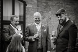 wedding_photography_Warwickshire-69