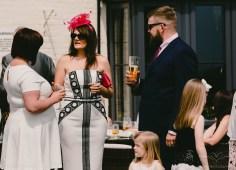 wedding_photography_Warwickshire-70