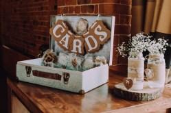 wedding_photography_Warwickshire-73
