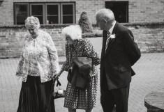 wedding_photography_Warwickshire-83