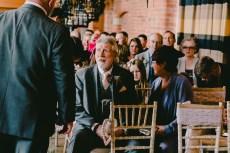 wedding_photography_Warwickshire-90