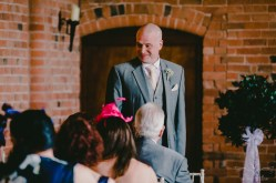 wedding_photography_Warwickshire-92