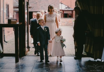 wedding_photography_Warwickshire-98