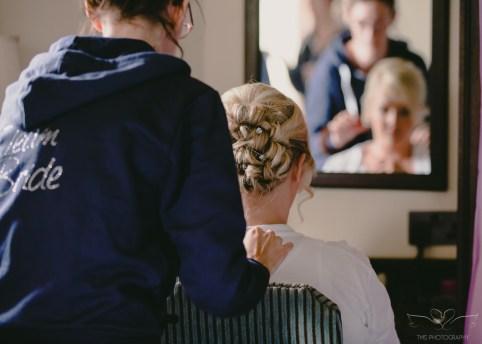 wedding_photogrpahy_peckfortoncastle-11