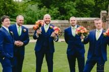 wedding_photogrpahy_peckfortoncastle-115