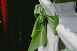 wedding_photogrpahy_peckfortoncastle-118