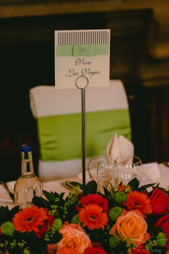wedding_photogrpahy_peckfortoncastle-120