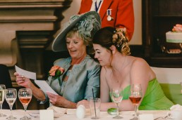 wedding_photogrpahy_peckfortoncastle-148