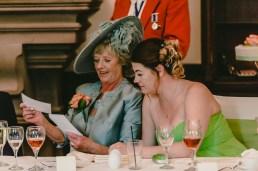 wedding_photogrpahy_peckfortoncastle-148