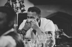 wedding_photogrpahy_peckfortoncastle-155