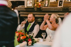 wedding_photogrpahy_peckfortoncastle-157