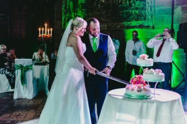 wedding_photogrpahy_peckfortoncastle-159