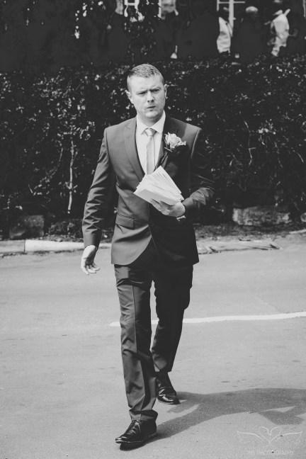 wedding_photogrpahy_peckfortoncastle-31