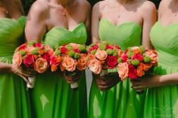 wedding_photogrpahy_peckfortoncastle-41