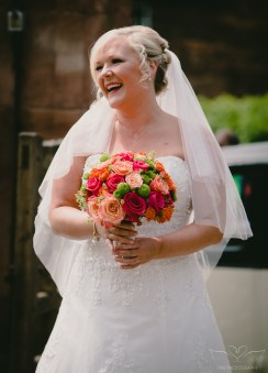 wedding_photogrpahy_peckfortoncastle-48