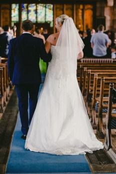 wedding_photogrpahy_peckfortoncastle-53