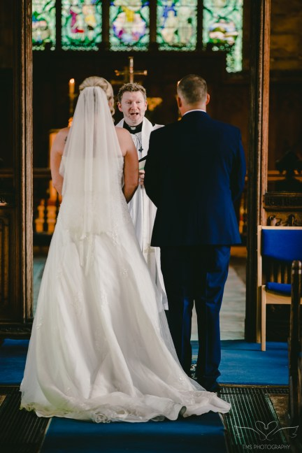 wedding_photogrpahy_peckfortoncastle-54